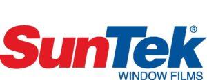 SunTek Logo 2-c